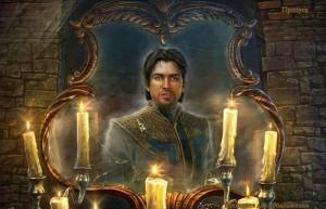 Азада 3: Скрытые миры - официальная русская версия