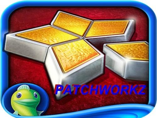 Patchworkz (2012/Eng) - полная версия