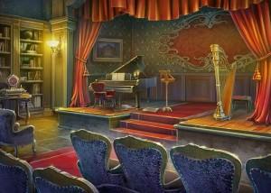 Маэстро 3: Музыка из Небытия / Maestro 3: Notes of Void (2013/Rus) - полная русская версия