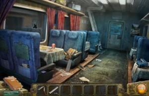 Скачать игру Psycho Train (2013/Eng) - полная английская версия игры