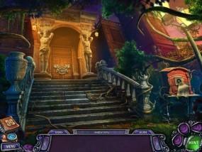 Дом 1000 дверей: Зло внутри / House of 1000 Doors 4: Evil Inside