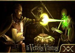 In Verbis Virtus v0.2