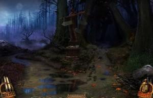 Экзорцист III: Пробуждение Зла / Exorcist III: Inception of Darkness (2012/Rus) - полная русская версия
