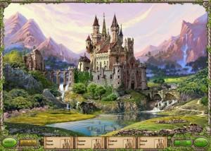 Хроники Альбиана: Магическая конвенция   - полная русская версия