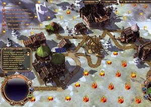 Поселенцы 2: Зарождение цивилизаций