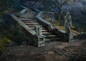 Маэстро: Музыка Смерти /  Maestro: Music of Death (2011/Rus)
