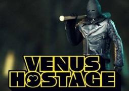 Venus Hostage v1.0 (2011/Rus)