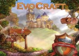 Эвокрафт / Evocraft