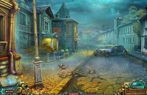 Страх на продажу 2: Тайны Саннивейла  - полная русская версия