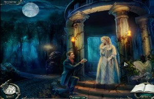 Страшные Сказки: Невеста  - полная русская версия