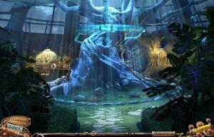 Хранители Астрала: Витчвилль - полная русская версия