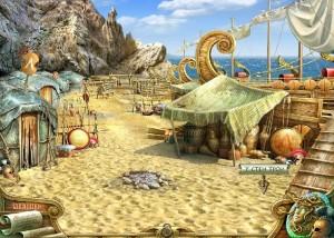 Одиссей: Долгая дорога домой  - полная русская версия