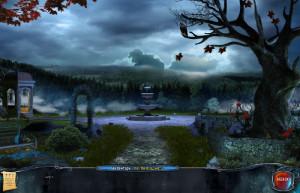 Красный ворон : Таинственный легион - полная русская версия