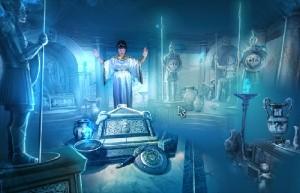 Секреты могущества: Александр Великий  - полная русская версия