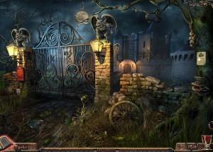 Тени мертвых: Королевская кровь - полная русская версия