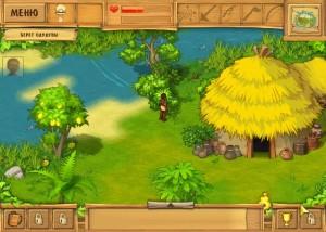 Остров: Затерянные в Океане 2 - полная русская версия