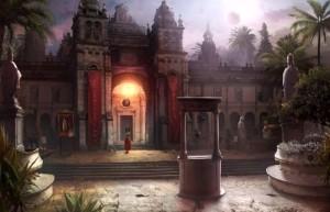 Хранители 2: Последний Секрет Ордена  - полная версия