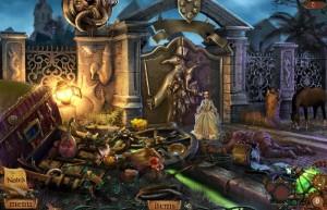 Апотекариум: Возрождение зла  - полная русская версия