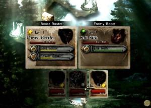 Gyromancer  - полная английская версия игры