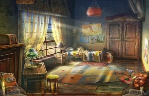 Святой: Бездна Отчаяния  - официальная русская версия