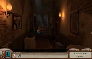 Nancy Drew 28: Ghost of Thornton Hall