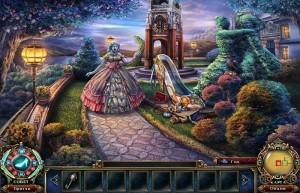 Темные Притчи 5: Последняя Золушка  - полная русская версия