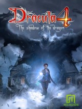 Dracula 4: The Shadow of the Dragon (2013/Eng) - полная версия