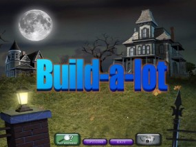 Build-a-lot 8: Mysteries (2013/Eng) — полная версия