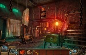 Тайны времени 3: Последняя загадка / Time Mysteries 3: The Final Enigma (2013/Rus) - полная русская версия