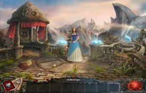 Живые Легенды 2: Ледяная Красавица / Living Legends 2: Frozen Beauty (2013/Rus) - полная русская версия