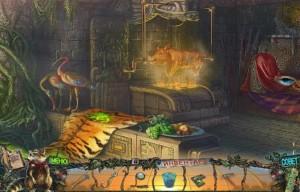 Сумрачное явление 2: Странный зверинец / Twilight Phenomena 2: Strange Menagerie (2013/Rus) - полная русская версия