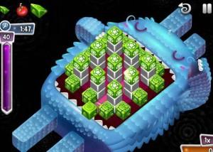 Cubis Creatures (2013/Eng) - полная версия