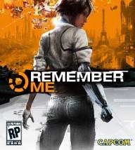 Remember Me (2013/Rus/RePack) - полная русская версия