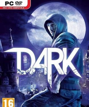 Dark (2013/Rus)