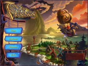 Times of Vikings (2013/Eng) - полная версия