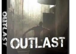 Outlast (2013/Rus)