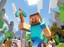 Minecraft 1.5.2 (2013/RUS/RePack) — полная русская версия