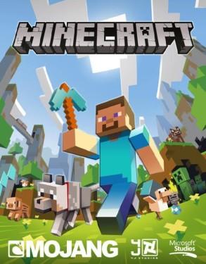 Minecraft 1.5.2 (2013/RUS/RePack) - полная русская версия