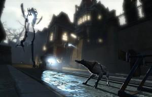 Dishonored v1.4.1 + 3DLC (2012/Rus)