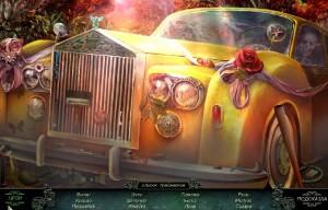 Фантазмат / Phantasmat (2011/Rus) - полная русская версия + прохождение