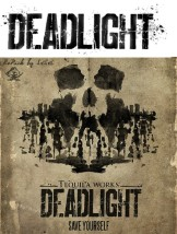 Deadlight (RePack/Rus/{MULTi6}/Eng/2012) - полная версия