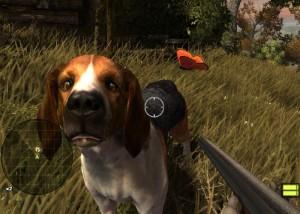 Hunter's Trophy 2: Europe, охота, собака, ружье