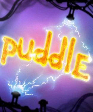 Puddle  - полная версия