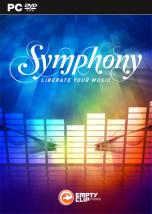 Симфония / Symphony (2012/Rus) - полная русская версия