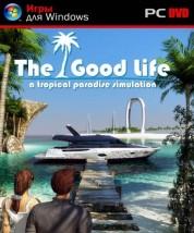 The Good Life (2012/Eng) - полная английская версия игры