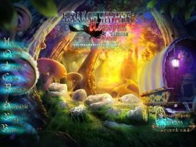 Незаконченные истории: Тайная любовь / Unfinished Tales: Illicit Love (2012/Rus) - полная русская версия
