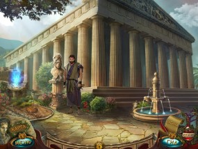 Возрождение легенды 2: Месть Титанов / Revived Legends 2: Titan's Revenge (2015/Rus) - Коллекционное издание