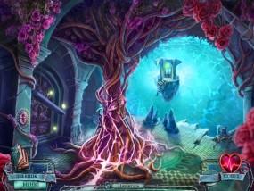 Ловушки Разума: Путешествие Алисы / Mind Snares: Alice's Journey (2014/Rus) - полная русская версия