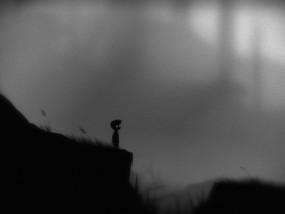 Limbo (2011/Rus)