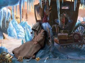 Живые легенды 3: Ярость зверя / Living Legends 3: Wrath of the Beast (2015/Rus) - полная русская версия